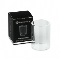Kanger Subtank Mini Pyrex Glass Tube